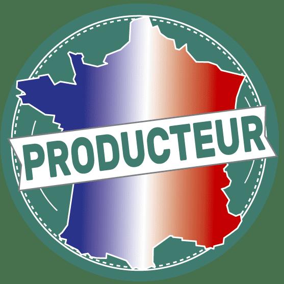France la spiruline de Julie producteur