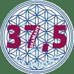 La phycocyanine de Julie gamme diamant